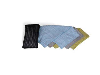 Wahoo Bamboo :: Bamboo Kitchen Towels